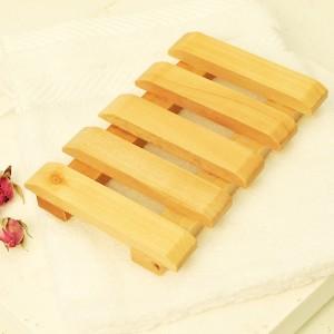 Seifenleiter Holz